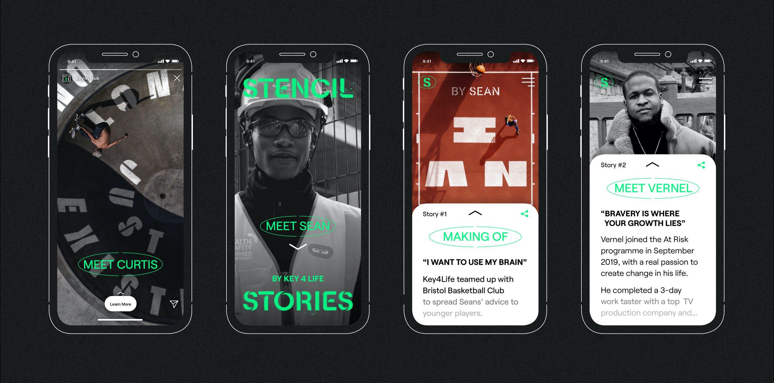 stencil-stories-digital