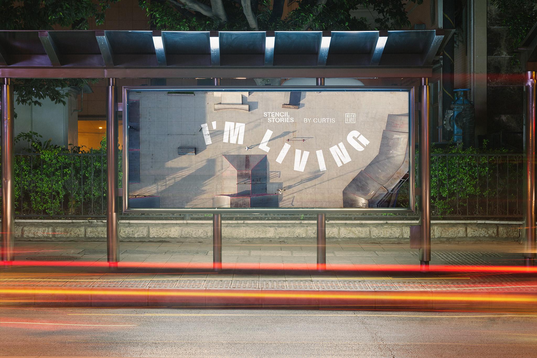 stencil-stories-poster-bus